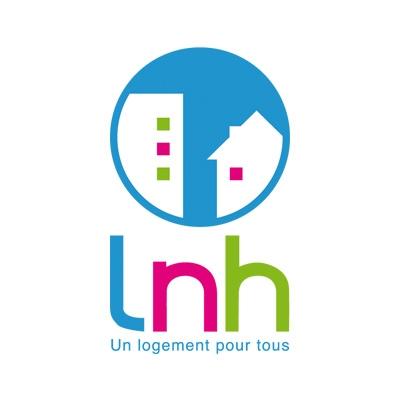 LNH - La Nantaise d'Habitation