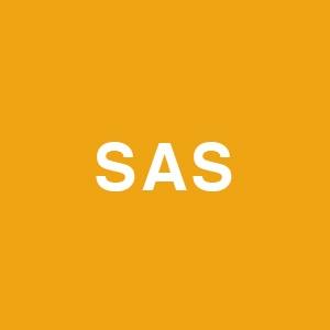 PICTOS-ADC-SAS