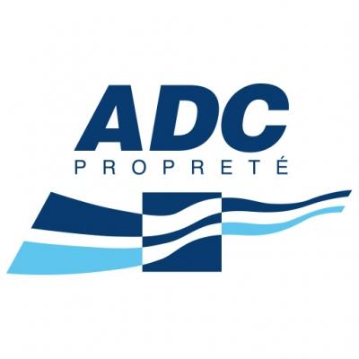 ADC Propreté - Entreprise de nettoyage à Nantes