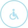 public-travailleur-handicapes