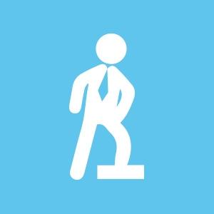 Parcours type - Renforcement