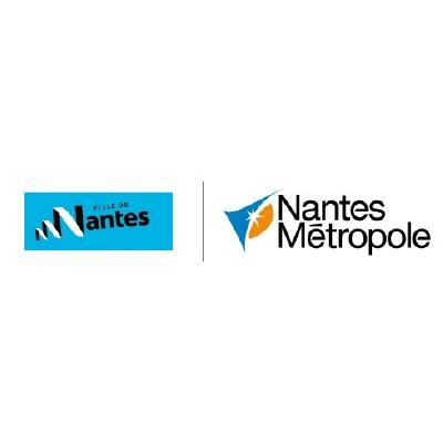 Clients_ADC-Proprete_NantesMetropole