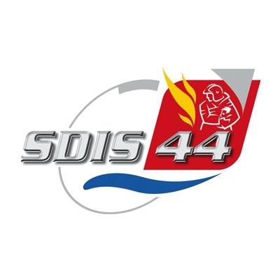 SDIS-44