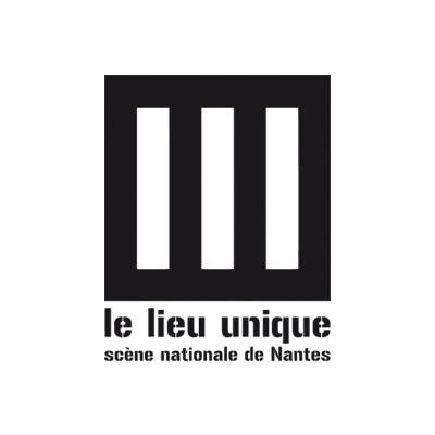 Lieu Unique Nantes - Client ADC Propreté