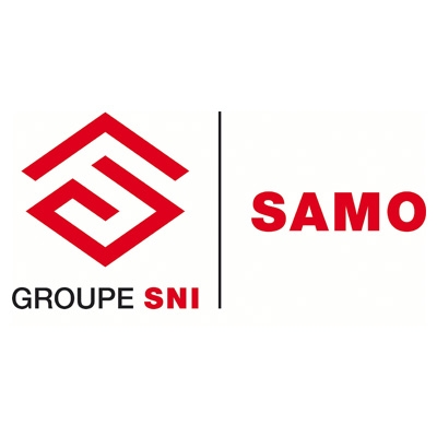 Groupe SNI - SAMO