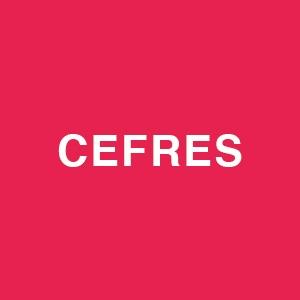 CEFRES