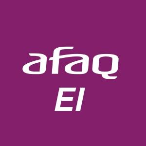 adc-proprete-certification-afaq-ei