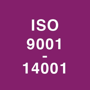 adc-proprete-certification-afaq-iso-9001-14001