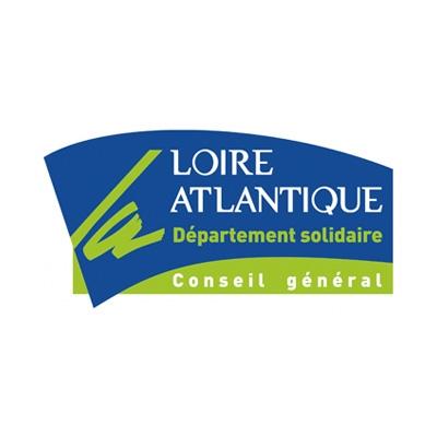 Conseil Général de Loire-Atlantique - Département solidaire