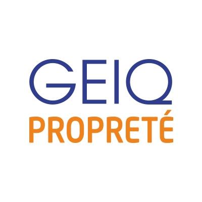 GEIQ Propreté