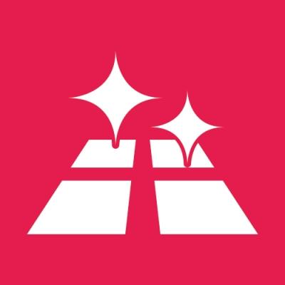 ADC Propreté - Propreté / Entretien régulier
