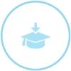 public-jeunes-diplomes