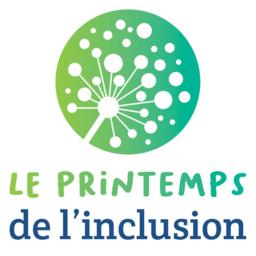 Printemps Inclusion