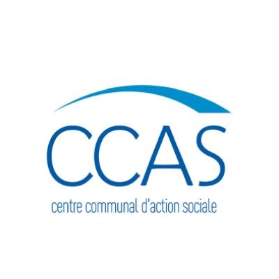 Clients_ADC-Proprete_CCAS