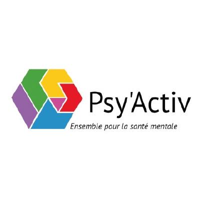 Clients_ADC-Proprete_PSYACTIV
