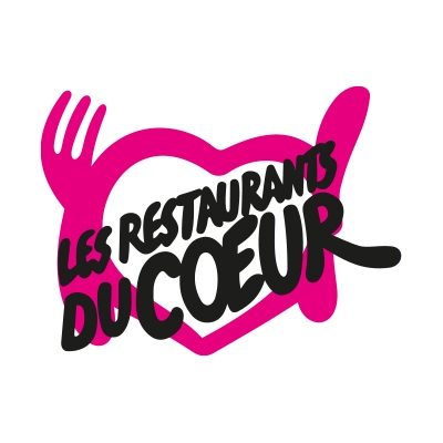 Clients_ADC-Proprete_RestaurantsDuCoeur