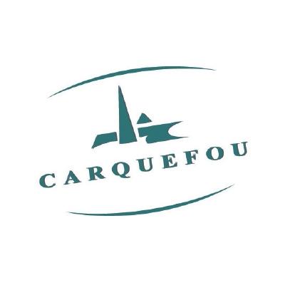 Clients_ADC-Proprete_VilleDeCarquefout
