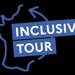 ADC Propreté présent à l'Inclusive tour des Pays de La Loire